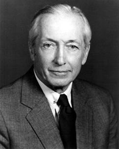 Walter John Stoessel, Jr