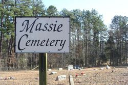 Massie-Neeley Cemetery