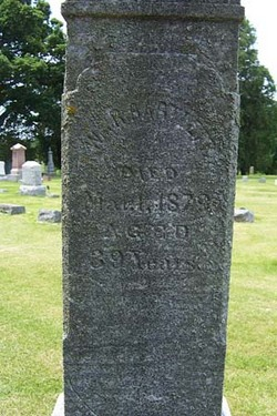 William Royal Bartlett