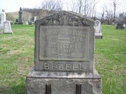 Rebecca <I>Aber</I> Bedell