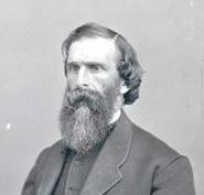 William Augustus Darling