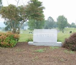 Glenwood Cemetery and Chapel Mausoleum