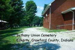 Bethany Union Cemetery