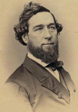 Francis Celeste LeBlond