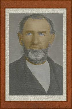 William Wilson Patrick