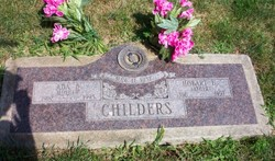 Hobart L. Childers