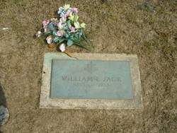 William E. Jack