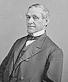 Charles Sitgreaves
