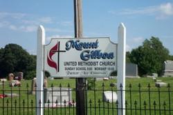 Mount Gilboa Cemetery