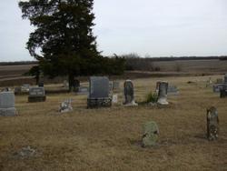 Haworth Cemetery
