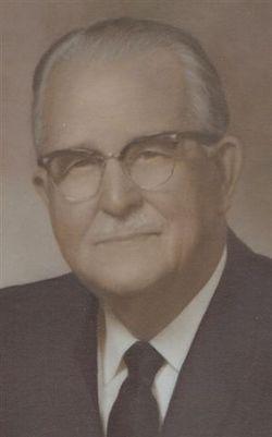 George Dwight Rose