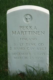 Pekka Marttinen