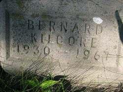 Bernard Kilgore