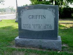 John Boyd Griffin