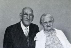 Edith R. <I>Beck</I> Gulbrandsen