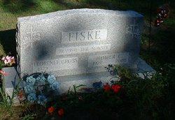Homer C Fiske