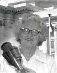 Helen Herring Stephens