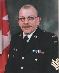 Glenn Baird