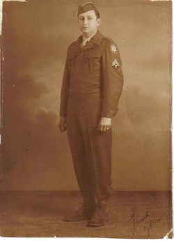 William Otis Linn, Jr