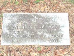 William C. Bragg
