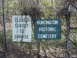 Carll Cemetery
