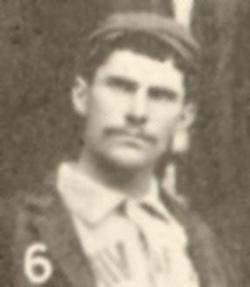 James S. Darragh