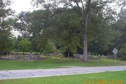 Sunny Level Cemetery