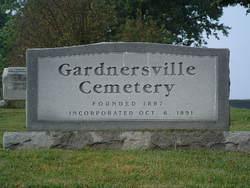 Gardnersville Cemetery