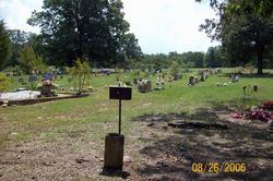 Board Camp Cemetery