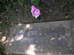 John William Kline