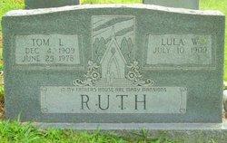 Tom L. Ruth