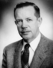 Thaddeus Michael Machrowicz