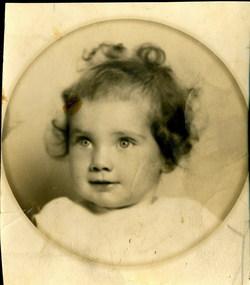 Mary Putney <I>Wood</I> Smith