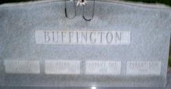 Helen Buffington
