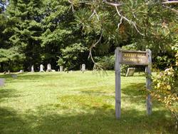 Austin Hill Cemetery