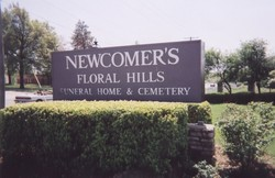 Floral Hills Cemetery