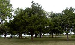 Larabee Cemetery