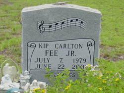 Kip carlton