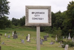 Brunswick City Cemetery