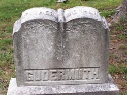 Mother Gudermuth