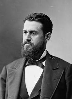 Horatio Bisbee, Jr
