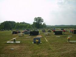 Matinburg Cemetery