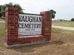 Vaughan Cemetery