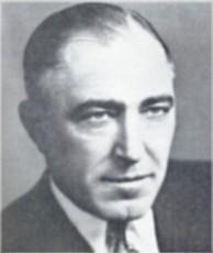 Jay Catherwood Hormel