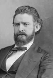Walpole Gillespie Colerick