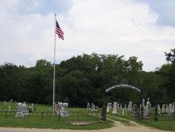 Washington Grove Cemetery