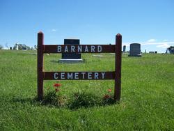 Barnard American Legion Cemetery