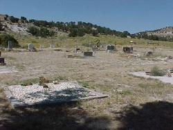 Grouse Creek Utah Map.Grouse Creek Cemetery In Grouse Creek Utah Find A Grave Cemetery