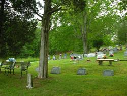 Neeleys Cemetery