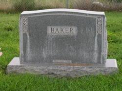 Adam Baker
